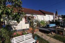 maison/villa 3 pièce(s) 40 m2 96000 Neufchâtel-en-Bray (76270)