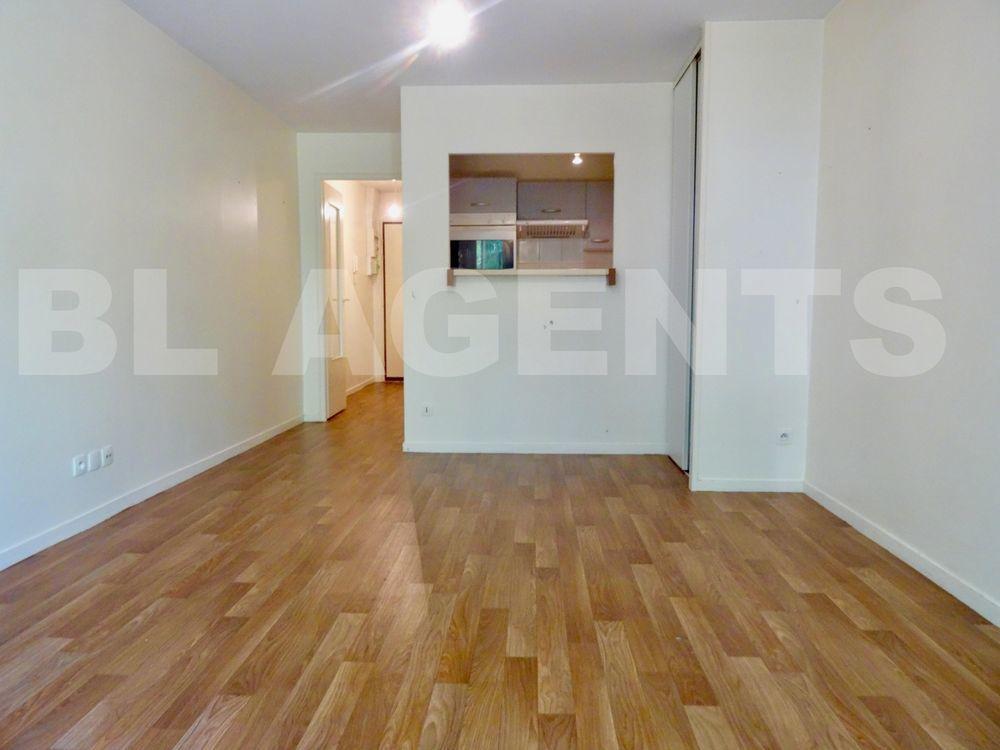 Vente Appartement Studio proche Meaux  à Cregy-les-meaux