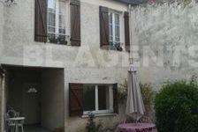 Vente Appartement La Ferté-Gaucher (77320)
