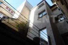 Immeuble 105 m2 128000 Dieppe (76200)