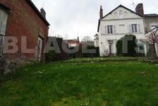 maison/villa 4 pièce(s) 75 m2 120000 Lisieux (14100)