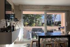 Vente Appartement Pontarlier (25300)