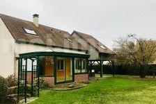 Vente Maison Yvré-l'Évêque (72530)