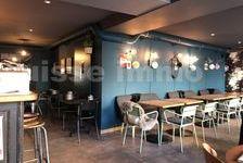 restaurant   120 m²     terrasse  licence IV    centre-ville pontarlier 199000