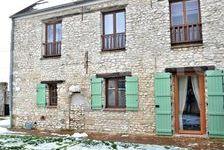 09227d1f2b85d0 Vente maison Seine-et-marne (77)   annonces maisons à vendre