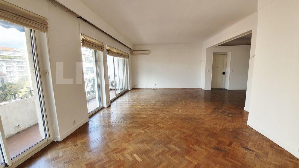 Location Appartement MAGNIFIQUE T3/4 SECTEUR PARADIS 13008 MARSEILLE Marseille 8