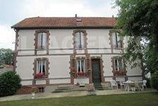 Maison Rebais (77510)