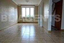 maison/villa 5 pièce(s) 96 m2 144500 Lens (62300)