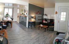Vente Maison Thorigny-sur-Marne (77400)