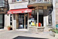 Aveyron-Local commercial-Occitanie 76000