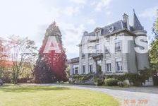 maison/villa 13 pièce(s) 400 m2 829000 Lille (59000)