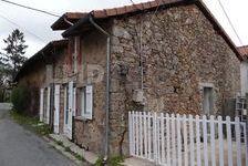 Maison Saint-Laurent-sur-Gorre (87310)