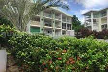 Appartement Le Marin (97290)