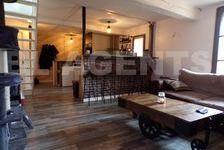 Appartement Duplex centre ville 97500 Auxerre (89000)