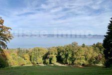 T3 vue lac sur Neuvecelle 427500 Neuvecelle (74500)