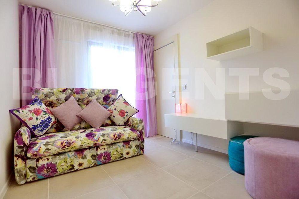 Vente Appartement Appartement au coeur de Nice  à Nice