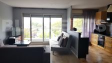 RARE ! Dernier étage dans résidence calme et arborée 229000 Chennevières-sur-Marne (94430)