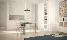 Vente Appartement Gagny (93220)