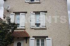 Maison Varreddes (77910)