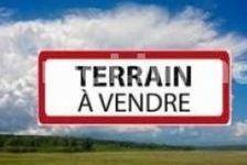 Vente Terrain Changé (72560)