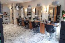 Salon de coiffure en centre ville de Provins 88000