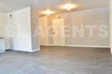 Vente Appartement Elbeuf (76500)