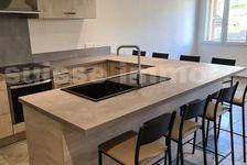 Vente Appartement Les Grangettes (25160)