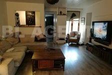 Vente Maison Charny (77410)