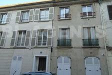 Vente Appartement Coulommiers (77120)