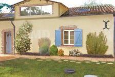Maison Encausse (32430)