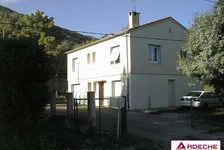 Location Maison Privas (07000)