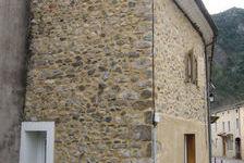 Maison Flaviac (07000)
