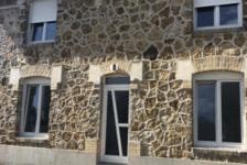 Location Maison Taizy (08360)