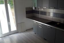 Vente Appartement Rethel (08300)