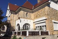 Vente Propriété/château Château-Porcien (08360)