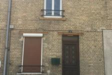 Maison Rethel (08300)