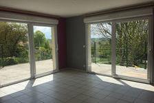 Location Maison Herpy-l'Arlésienne (08360)