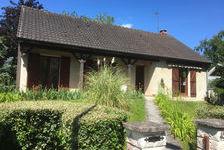 Location Maison Rethel (08300)