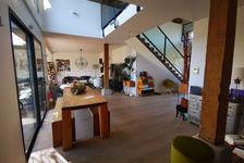 Vente Maison Reims (51100)