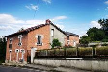 Vente Maison Vouziers (08400)