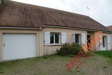 Maison Bouloire (72440)