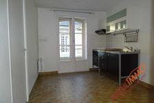 Appartement Saint-Calais (72120)