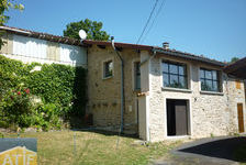 Vente Maison La Renaudie (63930)