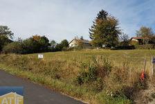 Vente Terrain Saint-Marcel-d'Urfé (42430)