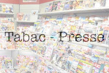 Saint- Etienne (42)) : TABAC - TOP EMPLACEMENT 240000