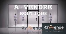 Stéphanie Bouard,42ème Avenue, Service IMMOPROau06 ... 71000