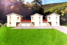Maison Chavanay 77.03m2 habitable 209000 Chavanay (42410)