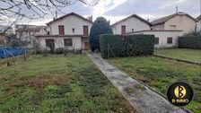 St Rambert d'Albon, ensemble immobilier 120m2 240000 Saint-Rambert-d'Albon (26140)