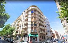 Vente Appartement Marseille 3