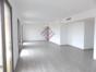 Vente Appartement Appartement F4 secteur Sud avec vue dégagée et parking  à Perpignan